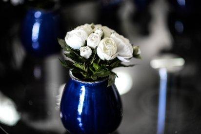 5d43cc2f88e86d8 Свадебный букет. При первом посещении дома невесты нужно взять два букета —  для будущей тещи и для ее дочери. Букет, предназначенный любимой, должен ...